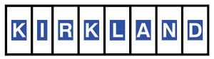 The H.R. Kirkland Company, Inc.