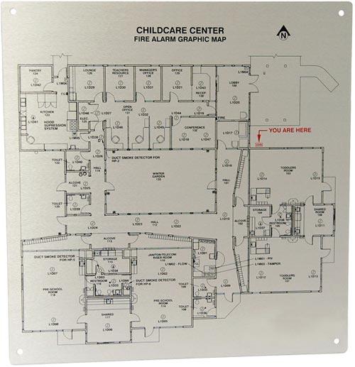 Graphic Maps The H R Kirkland Company Inc